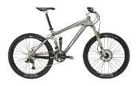 Велосипед TREK Fuel EX 7 (2010)