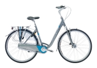 Велосипед TREK L300 Lowstep Euro (2010)