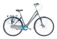 Велосипед TREK L300 Midstep Euro (2010)