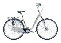 Велосипед TREK L500 Lowstep Euro (2010)