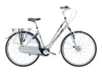 Велосипед TREK L500 Midstep Euro (2010)