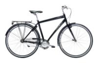 Велосипед TREK S320 Euro (2010)