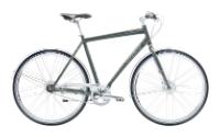 Велосипед TREK S620 Euro (2010)