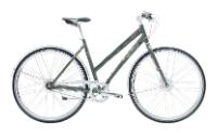 Велосипед TREK S620 Stagger Euro (2010)
