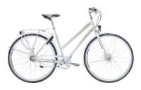 Велосипед TREK S720 Stagger Euro (2010)