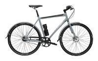 Велосипед TREK Soho (2010)