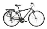 Велосипед TREK T30 Euro (2010)