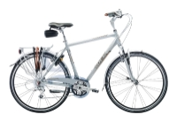 Велосипед TREK T700 Euro (2010)