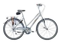 Велосипед TREK T700 Midstep Euro (2010)