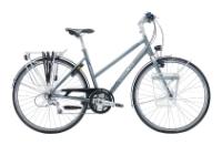 Велосипед TREK X500 Stagger Euro (2010)