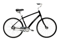 Велосипед TREK Lime (2009)