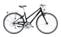 Велосипед TREK X600 Stagger Euro (2010)