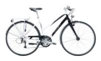 Велосипед TREK X700 Stagger Euro (2010)