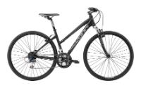Велосипед Felt QX70 W (2010)
