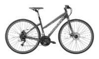 Велосипед Felt QX75 W (2010)