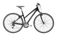 Велосипед Felt QX80 W (2010)