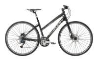 Велосипед Felt QX85 W (2010)