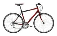 Велосипед Felt Speed 50 (2010)