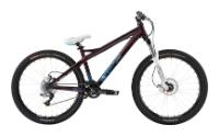 Велосипед Felt Sure Shot (2010)