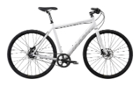 Велосипед Felt X-City 1 (2010)