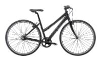 Велосипед Felt X-City 2 W (2010)