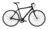 Велосипед Felt X-City 2 (2010)
