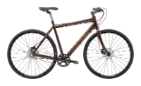 Велосипед Felt X-City 3 (2010)