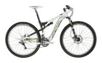 Велосипед Gary Fisher HiFi Pro 29 (2010)