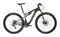 Велосипед Gary Fisher HiFi Deluxe 29 (2010)