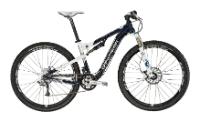 Велосипед Gary Fisher HiFi Plus 29 (2010)
