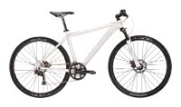 Велосипед Gary Fisher Montare (2010)