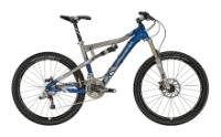 Велосипед Gary Fisher Roscoe III (2010)