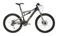 Велосипед Gary Fisher Roscoe II (2010)