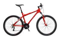 Велосипед Ghost SE 1300 (2010)