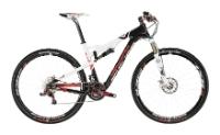 Велосипед Gary Fisher Superfly 100 (2010)