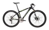 Велосипед Gary Fisher X-Caliber (2010)