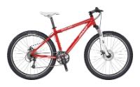 Велосипед Giant Innova Disc (2010)