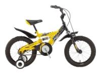 Велосипед Giant KD 190 (2010)