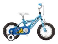 Велосипед Giant KJ 121 (2010)