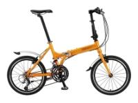 Велосипед Giant Tallerway (2010)