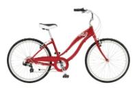 Велосипед Giant Simple Seven W (2010)
