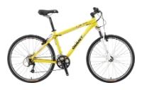 Велосипед Giant Iguana (2010)