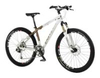 Велосипед UNIVEGA Alpina HT-560 Sky (2010)