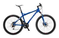 Велосипед Ghost SE 1900 (2010)