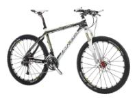 Велосипед UNIVEGA Alpina HT-UPCT Team (2010)