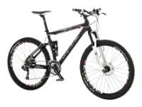Велосипед UNIVEGA Alpina SL-1 (2010)