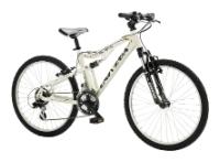 Велосипед UNIVEGA Alpina SL-240 (2010)