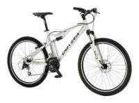 Велосипед UNIVEGA Alpina SL-260 (2010)