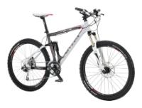 Велосипед UNIVEGA Alpina SL-3 (2010)