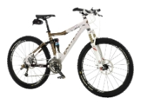 Велосипед UNIVEGA Alpina SL-5 Sky (2010)